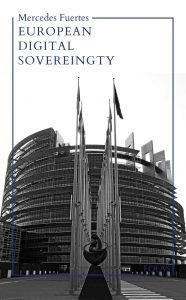 cubierta_sovereingty_FINAL_page-0001